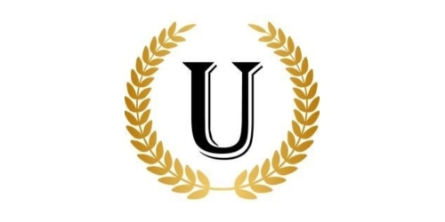 UBackdrop coupon