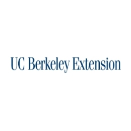 UC Berkeley Extension