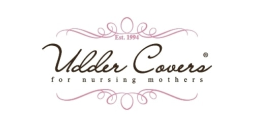 Udder Covers coupon