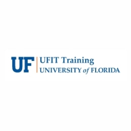 UFIT Training