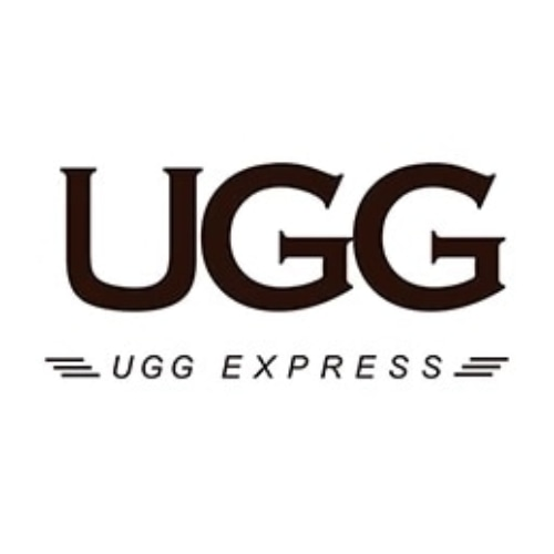 coupons for ugg store