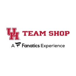 UH Team Shop