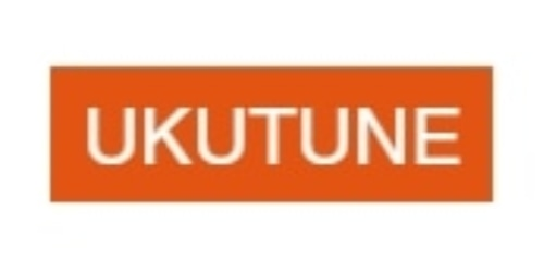Ukutune coupon