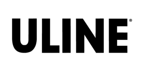 Uline coupon