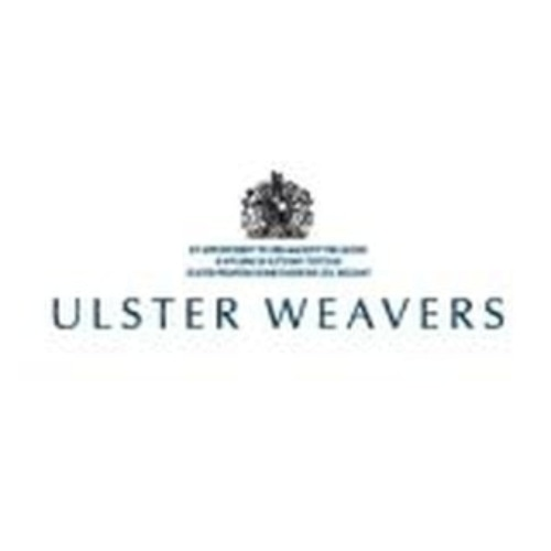 Ulster Weavers Home Fashions
