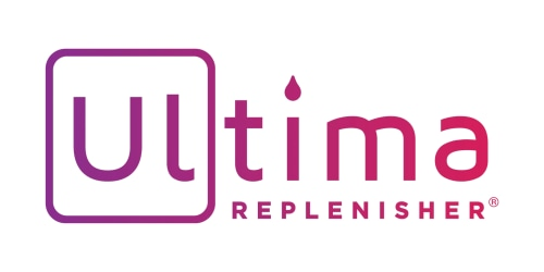 Ultima Replenisher coupon