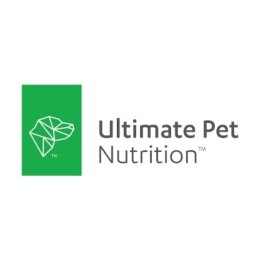 Ultimate Pet Nutrition