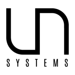 Ultum Nature Systems