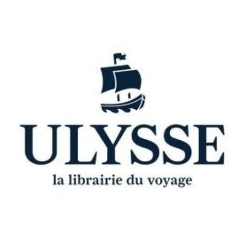 Ulysses Travel Guides and Travel Books