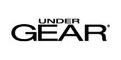 Undergear coupon