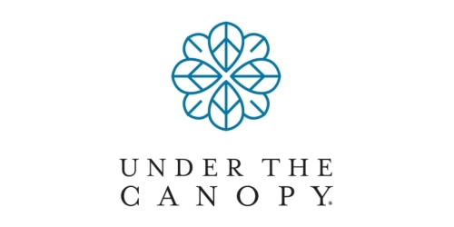 Under the Canopy coupon