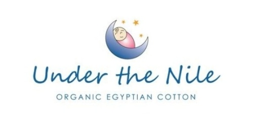 Under the Nile coupon