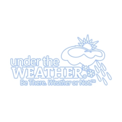 Under the Weather