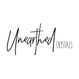 Unearthed Crystals