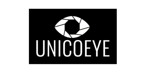 Unicoeye coupon
