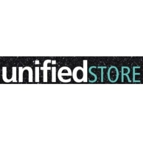 Unified Store