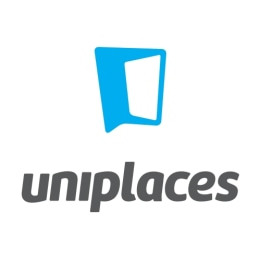 Uniplaces En
