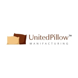 United Pillow