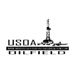 United States Oilfield Association