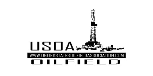 United States Oilfield Association coupon