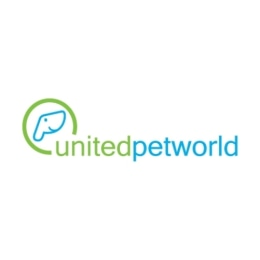 UnitedPetWorld