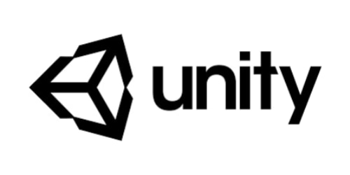Unity coupon