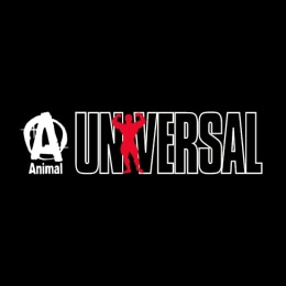 Universal Nutrition Store