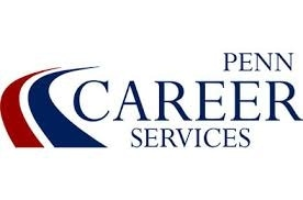 University of Pennsylvania Career Services