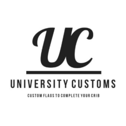 University Customs