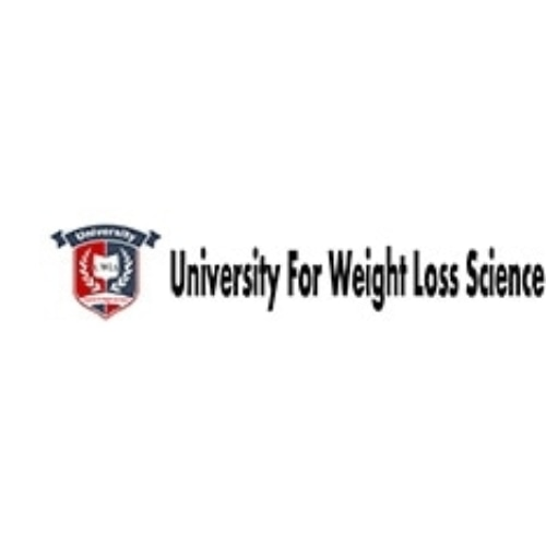 University for Weight Loss Science
