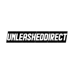 UnleashedDirect