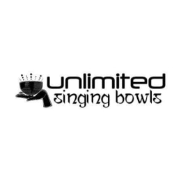 Unlimited Singing Bowls