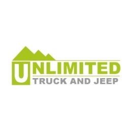 Unlimited Truck