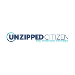 Unzipped Citizen