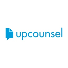 UpCounsel