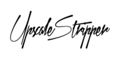 Upscale Stripper coupon