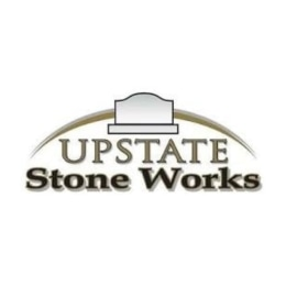 Upstate Stone Works