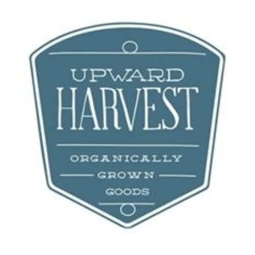 Upward Harvest