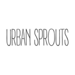 Urban Sprouts