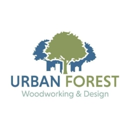 Urban Forest Woodworking & Design