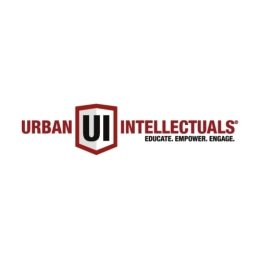 Urban Intellectuals
