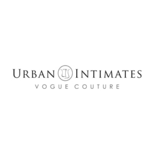 Urban Intimates