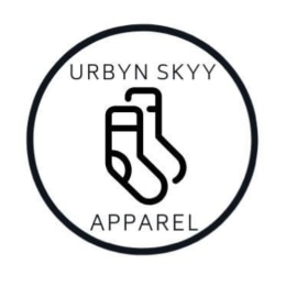 Urbyn Skyy Apparel