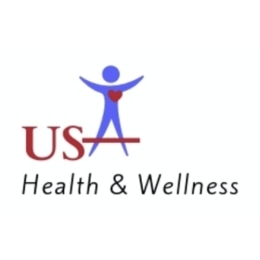 USA Health and Wellness