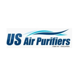 US Air Purifiers