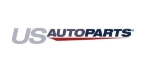 Auto Parts Coupons >> 50 Off Us Auto Parts Promo Code 4 Top Offers Nov 19 Knoji