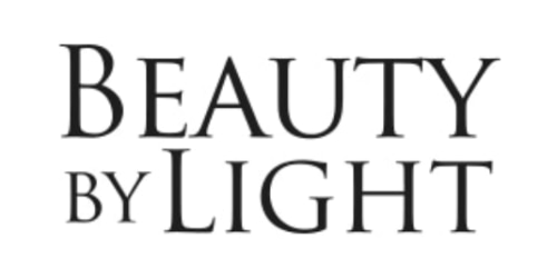 Beauty By Light coupon