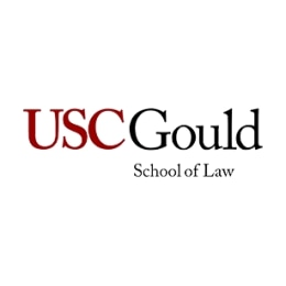 USC Gould School of Law