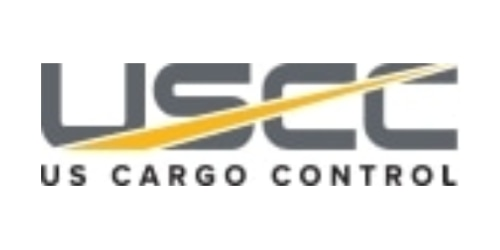 US Cargo Control coupon