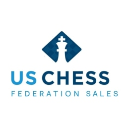 US Chess Federation Sales